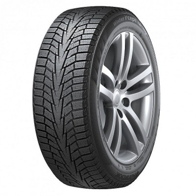 Шины Hankook Winter i*cept iZ 2 (W616) 205/55 R16 94T
