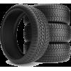 Легковые шины (1214)