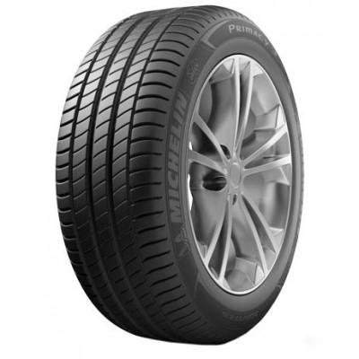 Шины Michelin Primacy 3 225/55 R16 95V
